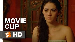 Nonton 1 Night MOVIE Clip - Question Game (2017) - Isabelle Fuhrman Movie Film Subtitle Indonesia Streaming Movie Download