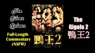 Nonton Gigolo 2       2 Full Length Commentary Film Subtitle Indonesia Streaming Movie Download