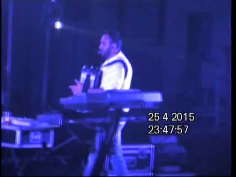 4Faleiro;Festas em Belmonte Portugal 2015 04 25