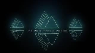 Video Spirit Lead Me (Official Lyric Video) - Influence Music & Michael Ketterer MP3, 3GP, MP4, WEBM, AVI, FLV Mei 2019