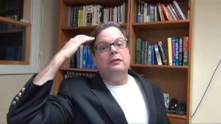 Video Dr. Feller discusses SHOCKLOSS MP3, 3GP, MP4, WEBM, AVI, FLV Desember 2018
