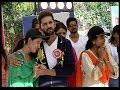 Thapki Pyar Ki  Serial  17th January 2017 Full Episode  On Location Shoot waptubes
