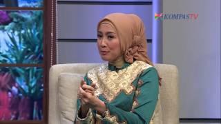 Video Karir Patricia Yora - Cerita Hati eps 219 bagian 2 MP3, 3GP, MP4, WEBM, AVI, FLV November 2018