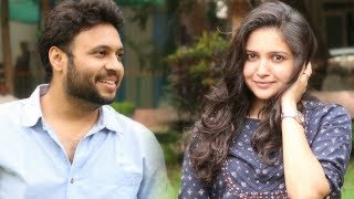 Video LIVE IN RELATIONSHIP || BUSINESS || DEEPIKA VLOGS MP3, 3GP, MP4, WEBM, AVI, FLV November 2017