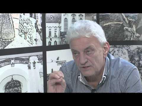Franka Tibor Kerepes következő évéről