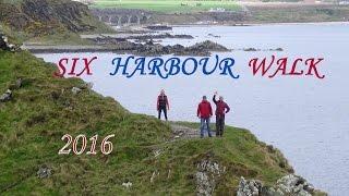 Buckie United Kingdom  city photo : 2016 Six Harbour Walk