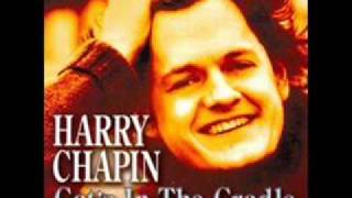 Cats In The Cradle<b>Harry Chapin</b>