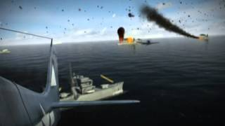 "Video Battle 360 Episode 9 -""Battle of Leyte Gulf"" MP3, 3GP, MP4, WEBM, AVI, FLV September 2017"