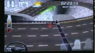 Circuit Racer 3D Racing Game YouTube video