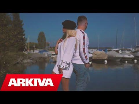 Ela Muja ft. Labinot Rexha - Jepja ti zemren