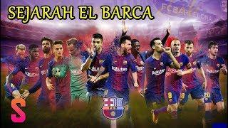 Video Inilah 9 Hal yang Tak Banyak Orang Tahu Tentang Barcelona MP3, 3GP, MP4, WEBM, AVI, FLV April 2019