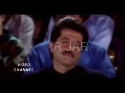 Video Pria Pria O Pria tu Chand Hai Poonam ka download in MP3, 3GP, MP4, WEBM, AVI, FLV January 2017