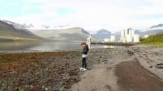 Faskrudsfjordur Iceland  city images : Fáskrúðsfjörður, Iceland