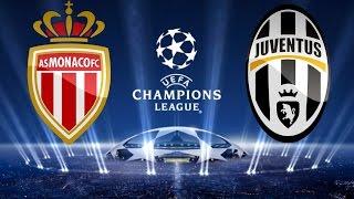 Video Monaco 0 x 2 Juventus (03/05/2017) UEFA Champions League 16/2017 Gols e Melhores Momentos [PES 2017] MP3, 3GP, MP4, WEBM, AVI, FLV Juni 2017