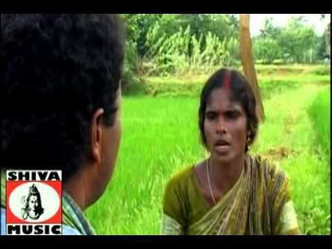 Video Santhali Song - Lo Lo Daka Utu | Santhali Video Album : SURUBALI download in MP3, 3GP, MP4, WEBM, AVI, FLV January 2017
