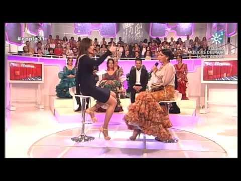 """Se llama copla"" : émission du 26 avril 2014"