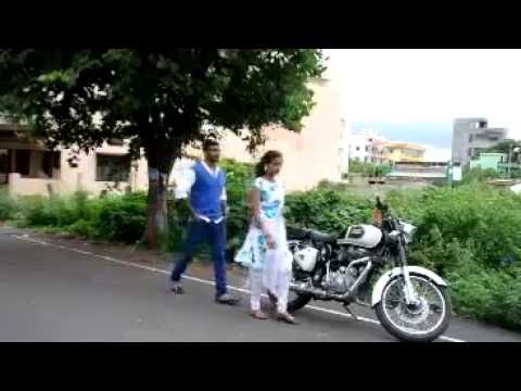 Video Sexy scene in road (do'nt miss) download in MP3, 3GP, MP4, WEBM, AVI, FLV January 2017