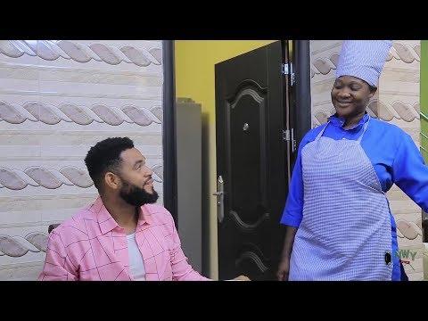 ASSISTANT PALACE COOK Season 3 & 4 TEASER - Mercy Johnson & Flash Boy 2020 Latest Nigerian Movie