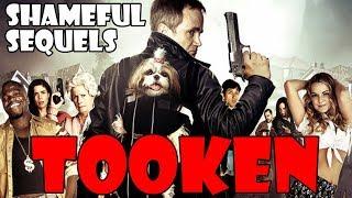 TOOKEN | Shameful Sequels Review