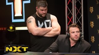 Nonton Alex Riley makes his decision: WWE NXT, March 4, 2015 Film Subtitle Indonesia Streaming Movie Download