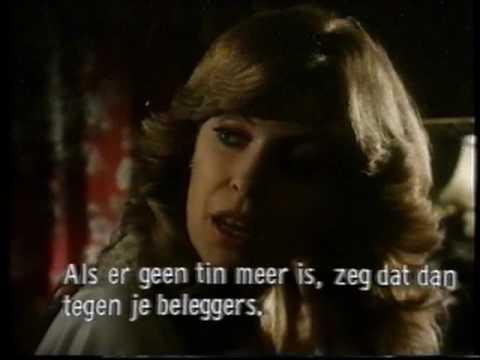 Golden soak Verlaten mijn episode 1 Dutch subtitles