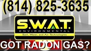 Edinboro (PA) United States  city photos gallery : Radon Mitigation Edinboro, PA   (814) 825-3635