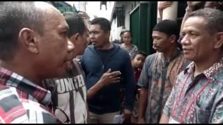 Video Jangan 2 PKI ini orang gagah banget TNI di tantang MP3, 3GP, MP4, WEBM, AVI, FLV Oktober 2018