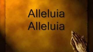 Video Agnus Dei by Michael W. Smith with lyrics MP3, 3GP, MP4, WEBM, AVI, FLV September 2019