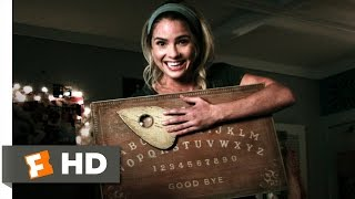 Nonton Ouija  5 10  Movie Clip   She Played Alone  2014  Hd Film Subtitle Indonesia Streaming Movie Download