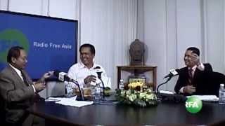 Khmer News Khmer Over Sea help Khmer 7 28 15