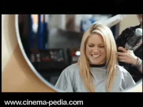 Prom Night 2008 [OFFICIAL TRAILER] - High quality