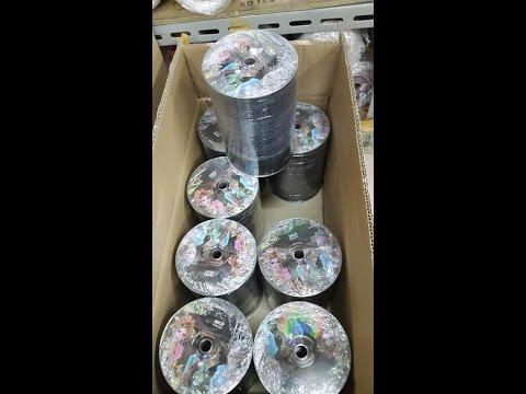 #Copy CD VCD DVD Original Penggandaan Resmi #Duplikasi Legal #Berkualitas#