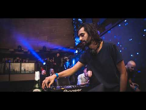 Jeremy Olander - Civic (Unreleased)