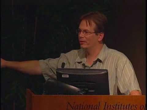Human Genome Structural Variation, Disease, and Evolution – Evan Eichler