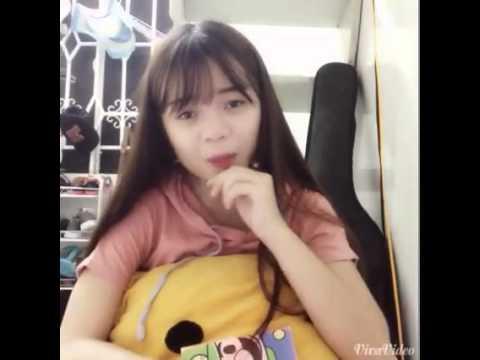 Dối lừa Nguyễn Đình vũ cover hot girl gây sốt mạng