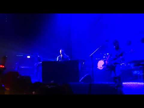 Coldplay - Christmas Lights - Live @ Under1Roof - HD - 2013