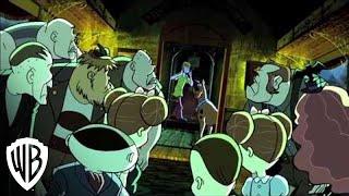 Nonton Scooby Doo  Frankencreepy   Slow Down Film Subtitle Indonesia Streaming Movie Download