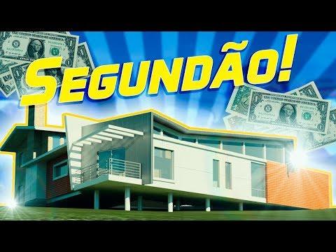 DESIMPEDIDOS COMPROU UMA MANSAO MILIONÁRIA! (FEAT. LULINHA)_Sport videók