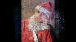 Lek Plepi - Hitet Shqiptare Audio (Official Video)
