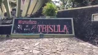 Nonton Museum Trisula Bakung Blitar Selatan Film Subtitle Indonesia Streaming Movie Download