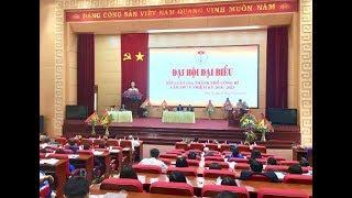 Đại hội Hội Luật gia thành phố Uông Bí
