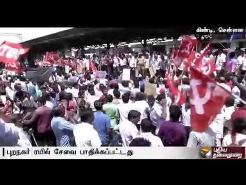 Thousands-of-workers-participate-in-the-strike-at-various-places-in-Chennai