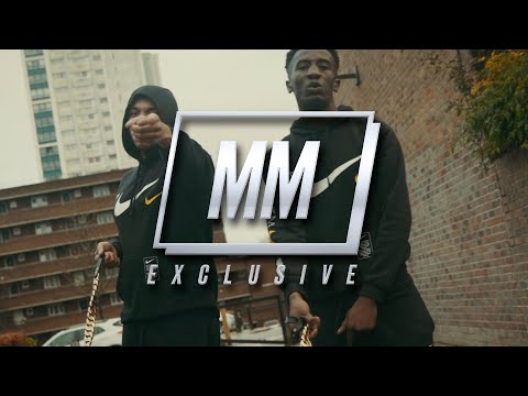 C.S ft Size – Have You Ever (Music Video) | @MixtapeMadness