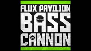"""Kinetic Breakdown - """"Bass Cannon"""""""