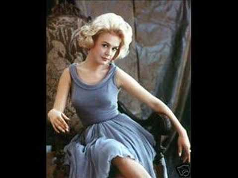 sandra dee song