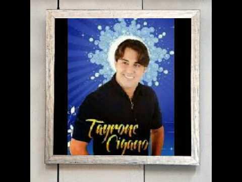 Tayrone Cigano em baixa do Palmeira sapeaçu Bahia 2014