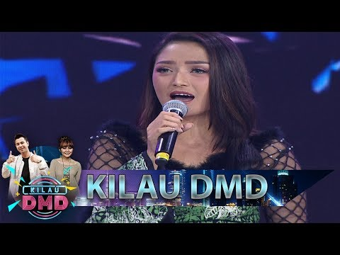 Video Pembukaan yg Keren! Siti Badriah ft RPH [AKU KUDU KUAT] - Kilau DMD (5/2) download in MP3, 3GP, MP4, WEBM, AVI, FLV January 2017