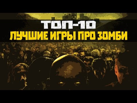 Thumbnail for video KVZZTLkLxeE
