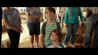 Nonton Diary of a Wimpy Kid: The Long Haul | '4-5-6' | Official HD Clip 2017 Film Subtitle Indonesia Streaming Movie Download