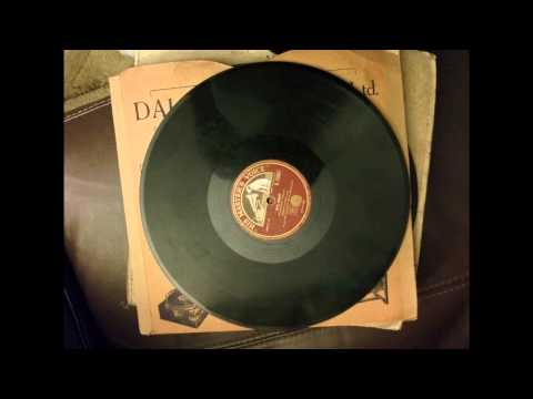 Banda da Casa Edison - Ser Possvel 1902